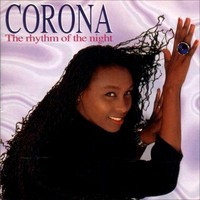 Corona – Rhythm Of The Night (Electro Urban Remix Feat. Flo-Rida & Krave) – By cutandpastedjs