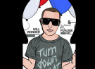 DJ Snake vs Punjabi MC - Turn down for Punjabi MC (Will Wonder Mashup)