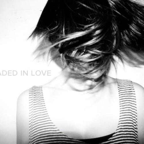 Faded In Love (ZHU vs Phantogram vs Pharrell vs Major Lazer Mashup) – By Bvnny