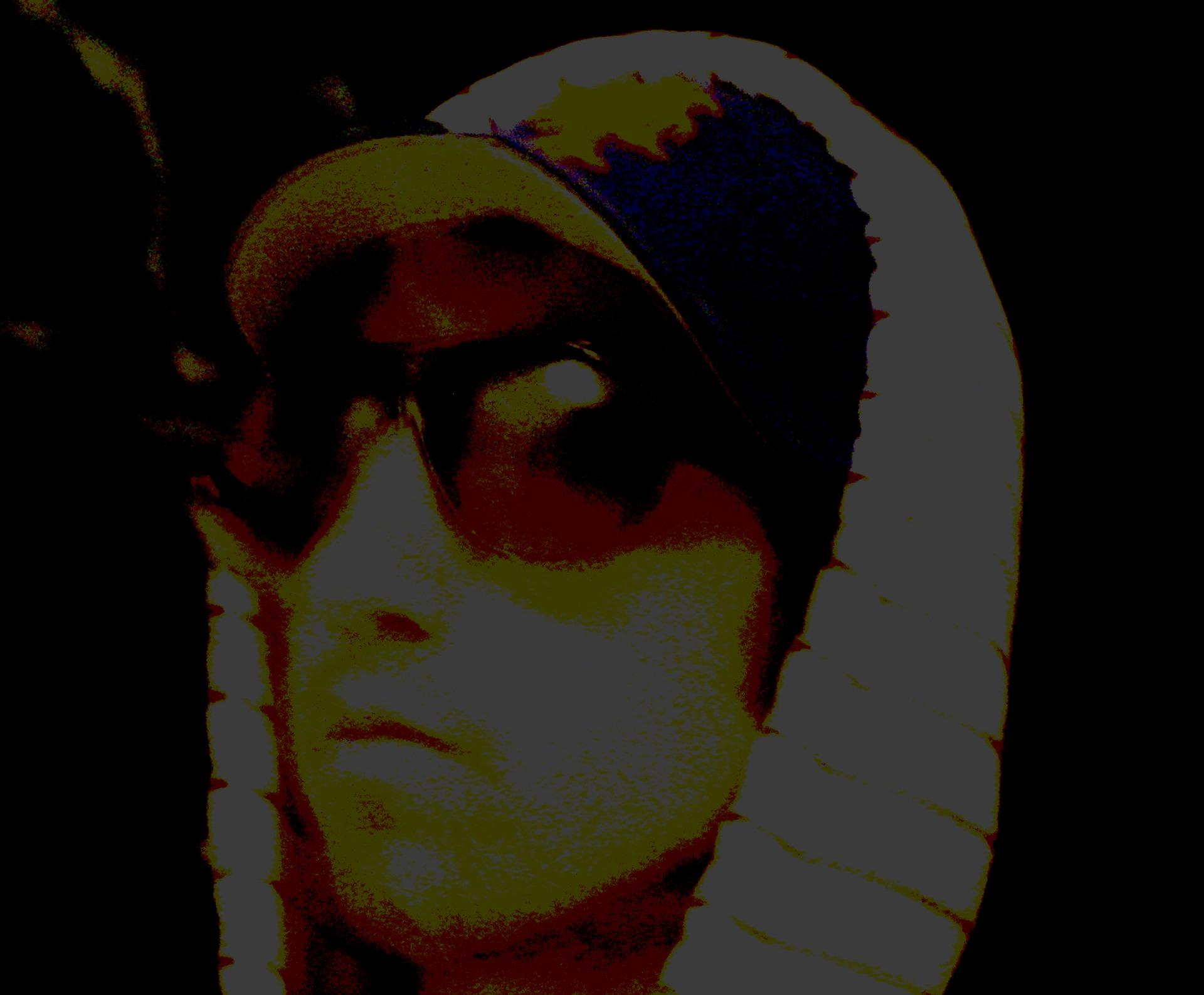 Sexual Episode in Paris (Dr. Dre ft. Snoop Dogg vs. Cassidy vs. Punjabi MC vs. Jim Jones) – By Audionugs