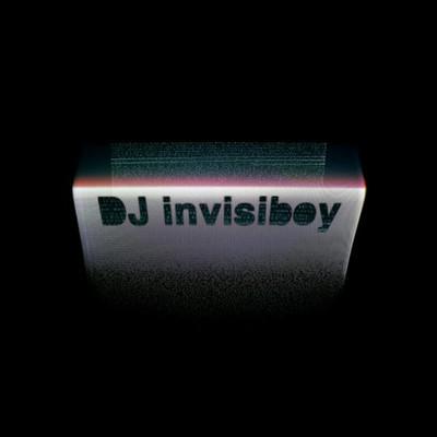 Low Bots (Robyn, Flo Rida, Freezepop) – By DJ Invisiboy