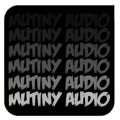 Hello Band (Eminem vs The Cars vs Daft Punk) – By Mutiny Audio