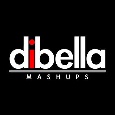 The Cinema of Valentina (Alesso, Dune, Benny Benassi, Journey, Lady Gaga) – By DiBella