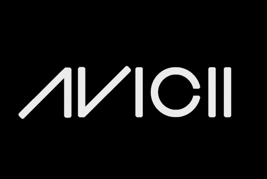 Avicii vs Alexis Jordan – Sweet Dreams of Happiness (dr_m's mashup)