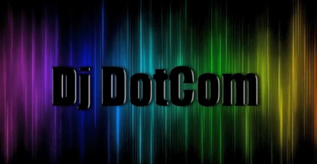 We R The Empire of Sound – By Dotcom
