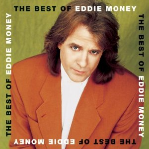 Eddie Money vs. deadmau5 – Take Me Home n Stuff (Share mash) By DJAdamShare