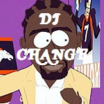I'm About To Have Me Some Fun (R Kelly – Ignition Dubstep Remix) – By DJ ¢HANGE