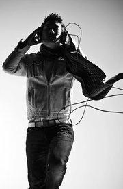 2011 Pop Mashup (Pop Danthology 2011) – 50 songs! – By Daniel Kim