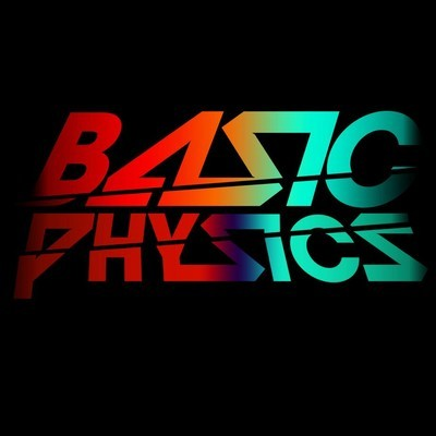 The 300 Club (Mash Anthem) – By Basic Physics