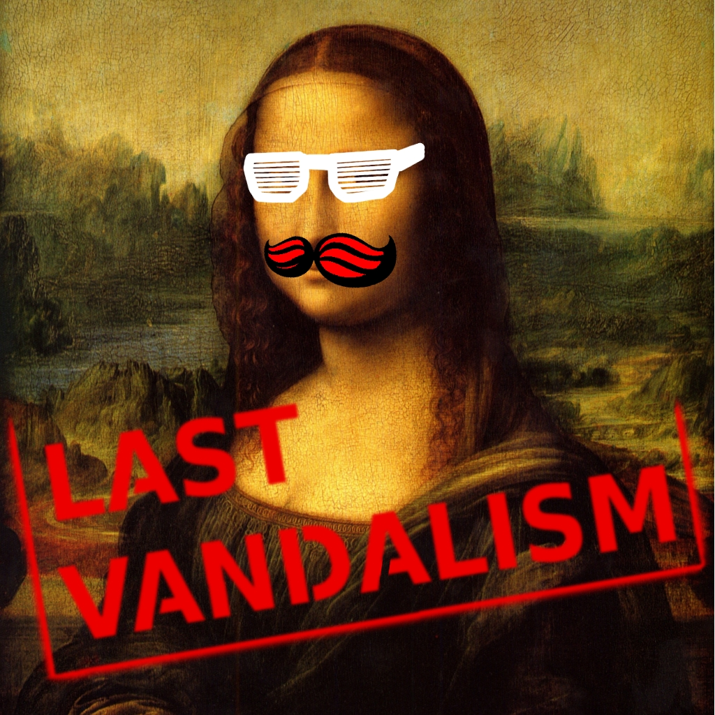 Last Vandalism (Porter Robinson x Knife Party x 12th Planet x Labrinth) – By Dotcom