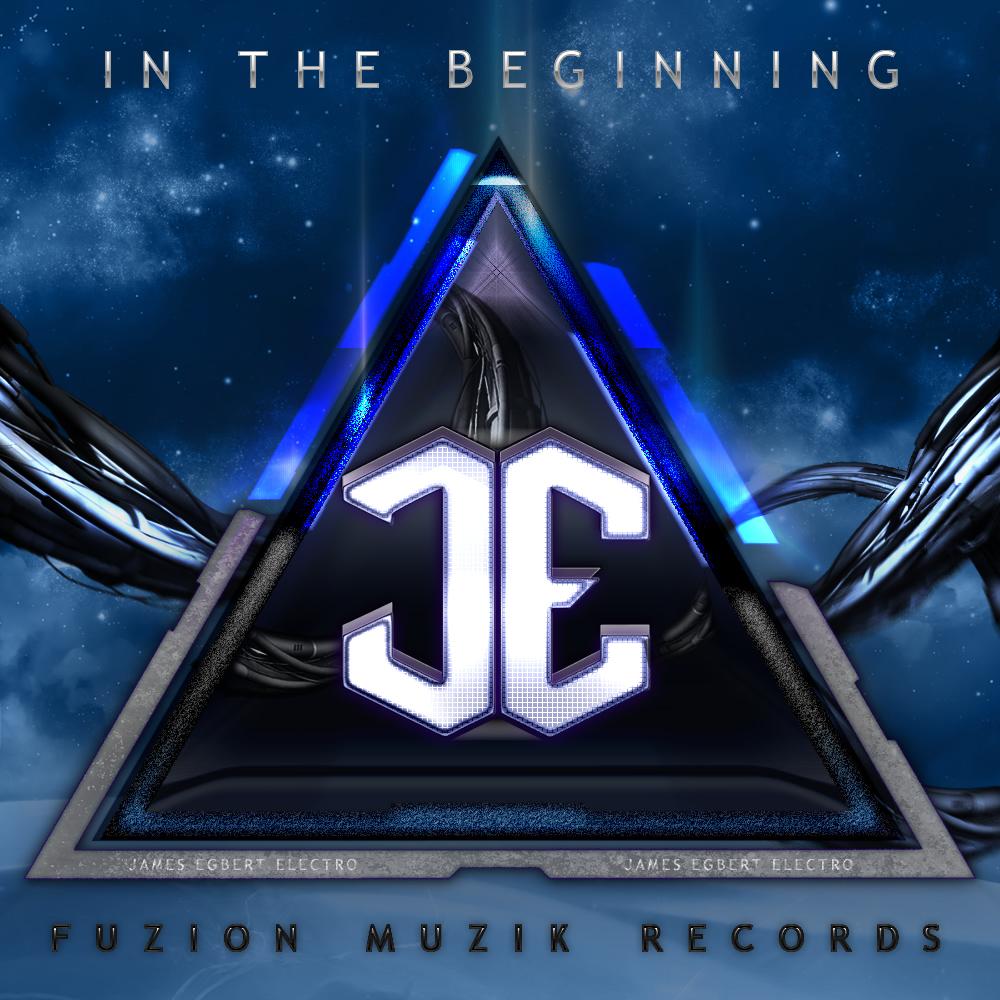 James Egbert – Back To New (3LAU Remix) – By 3LAU