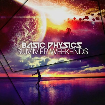 New Basic Physics – Zedd feat. Ne-Yo, Taio Cruz, & Eva Simons – Summer Weekends (Basic Physics Bootleg)