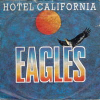 The Eagles – Hotel California (ReepR Remix)
