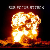 Sub Focus Attack (Sub Focus/30 Seconds to Mars/Bingo Players) – By Deiger