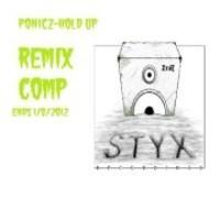 Hold Up (Dotcom Remix)