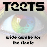 Madeon vs. Katy Perry – Wide Awake for the Finale (TeeTs Mashup)