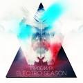 DJ Trademark – Electro Season EP