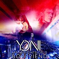 Mr. Brightside's Boyfriend – By Yoni Einhorn
