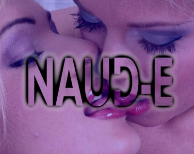 F*ckin' Best Song Ever (Ai Se Eu Te Pego Mashup) – By Naud-E