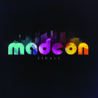 Finale By Madeon ( Remix Instrumental) – By Adil Laresh