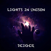 Lights In Unison (Porter Robinson/Ellie Goulding/Eva Simons/Basto/Wynter Gordon) – By Deiger