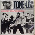 Tone Loc – Wild Thing (Kovary trap bootleg)