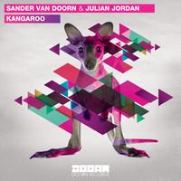 Kangaroo – By Sander van Doorn & Julian Jordan