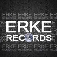 Behind Blue Eyes Remix The Who vs Luciano Colman & Maxi Gonzalez – by Erke Records