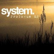 Power Tool Dubstep – By MysteryGuitarMan & System