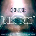 "Neon"" (Wolfgang Gartner x Milkman x Pink x Porter Robinson)"