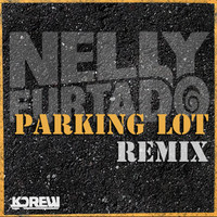Nelly Furtado – Parking Lot (KDrew Remix)