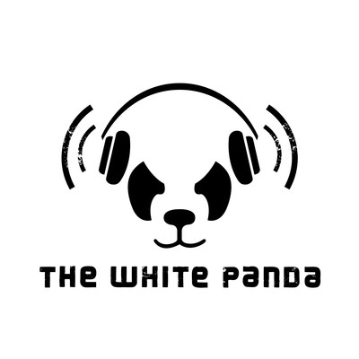 The White Panda vs. Gangnam Style – The White Panda