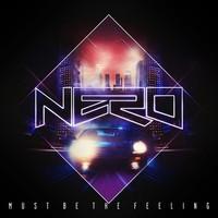 Michael Jackson  – Speed Demon (Nero Remix)