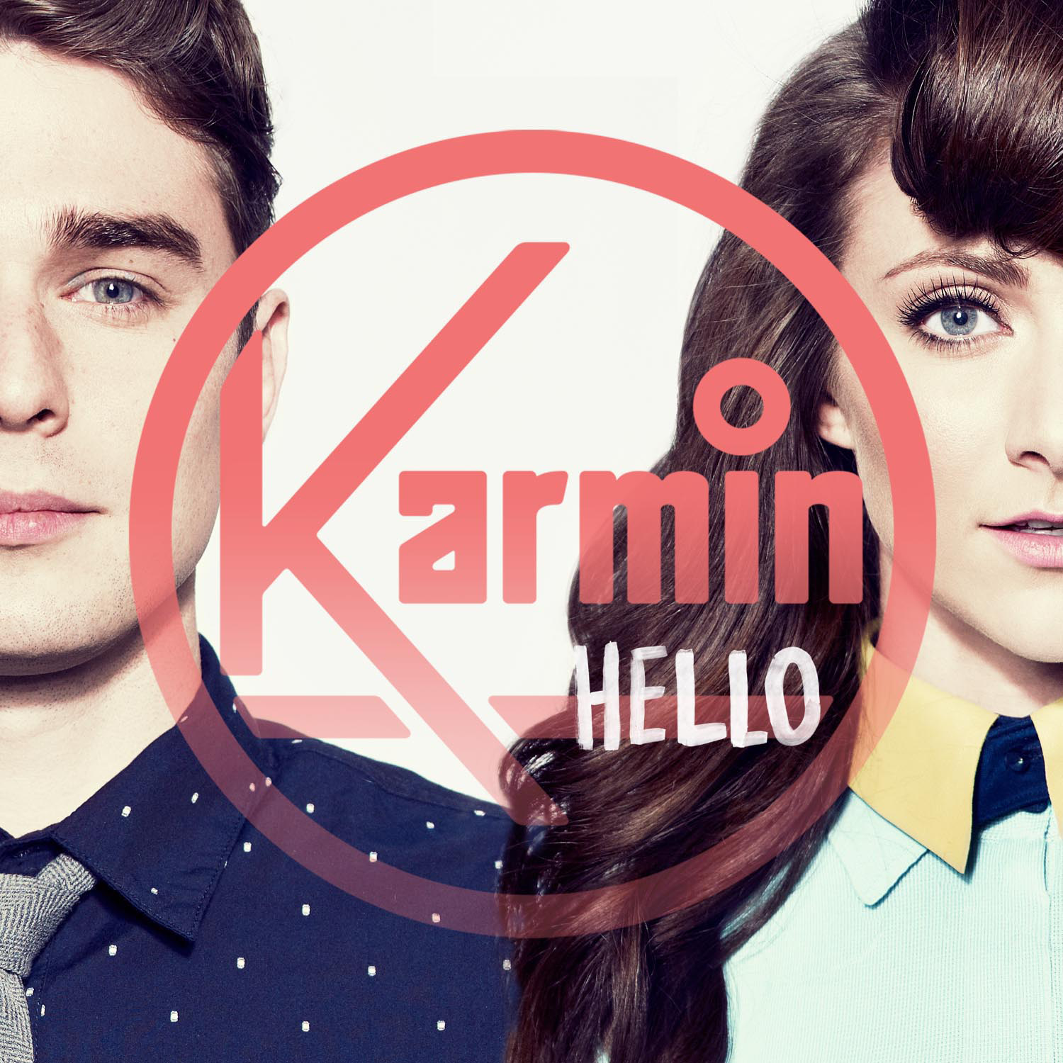 Karmin Vs Hard Rock Sofa – Hello Here We Go (BeatBreaker Vs Jump Smokers Bootleg)