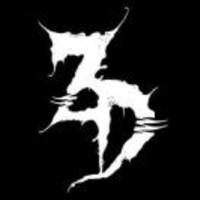Bon Iver – Woods (Zeds Dead Remix)