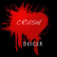 Crush (Sebastian Ingrosso/Tommy Trash/Jason Derulo/Miley Cyrus/Tiesto)