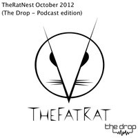 TheFatRat – TheRatNest October 2012