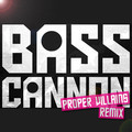 Flux Pavillion – Bass Cannon (Proper Villains Remix)