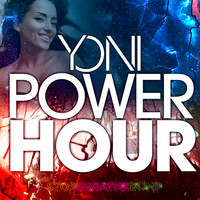 Yoni's Power Hour (Mixtape)