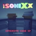 The SoniXx ft. Laura Newman – Intensive Care (Dubstep Remix)