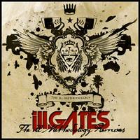 Datsik Eviction (Elite Force Remix) – illGates