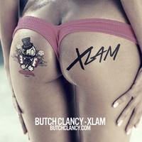 Butch Clancy – Xlam