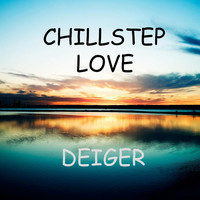 Chillstep Love (Subscape/Calvin Harris/Jordin Sparks) – By Deiger