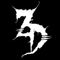 Zeds Dead – Day of the Dead Mix