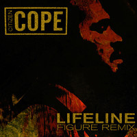 Citizen Cope – Lifeline (Figure Remix)