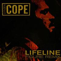 Citizen Cope – Lifeline (Figure Remix)