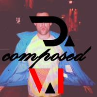 D.composed Vol. 1 – By D.veloped