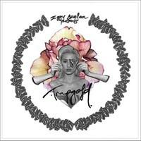 Iggy Azalea feat. Juicy J – Flexin & Finnesin (Prod By Flosstradamus x FKi)