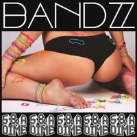 SKisM, Zomboy, & xKore ft. Juicy J – Bandz (5 & A Dime Bootleg)