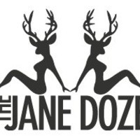 Can't Get Enough Eleanor Rigby – By The Jane Doze
